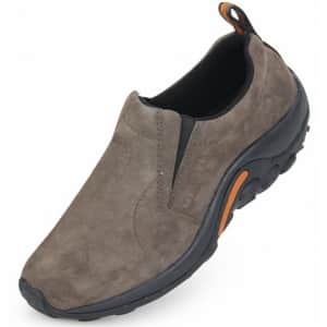 Merrell Shoes & Boots at Woot: Up to 40% off + extra $5 off