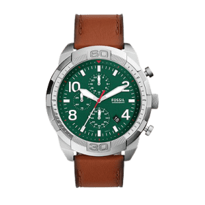 Fossil Sale Styles: extra 40% off