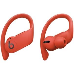 Beats by Dr. Dre Powerbeats Pro Totally Wireless Earphones for $208