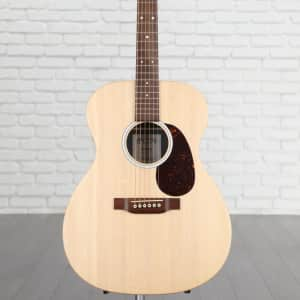 Martin 000-X2 Acoustic Guitar for $429