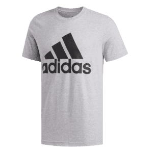 Adidas Men's T-Shirts: from $11