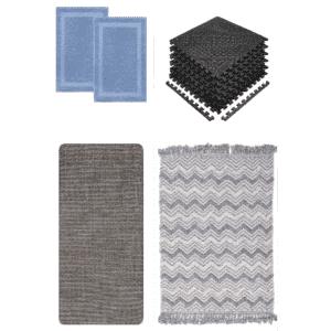 Rugs & Mats Sale at Nordstrom Rack: Up to 69% off