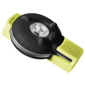 Delta Cycle Bkin Personal Safety Light for $5