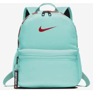 Nike Bags & Backpacks: Up to 40% off