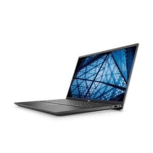 """Dell Vostro 7500 10th-Gen i5 15.6"""" Laptop w/ 4GB GPU for $849"""