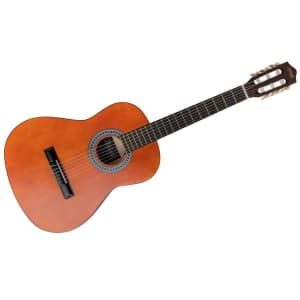 Monoprice Guitars and Accessories: Up to 40% off