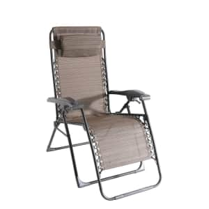 Patio Furniture at Kohl's: Up to 50% off + Extra 20% off
