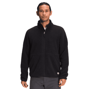 The North Face Seasonal Sale: Up to 40% off