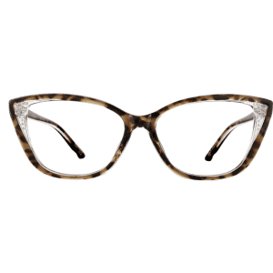 Zenni Optical Sale Glasses: from $13