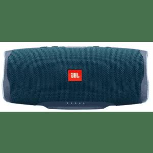 Refurb Hot Deals at Harman Audio: Shop Now