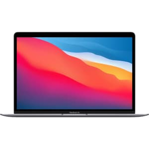 Back-to-School Laptop Shopping Event at Best Buy: Up to $400 off