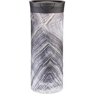 Contigo Couture Snapseal Insulated Travel Mug for $14