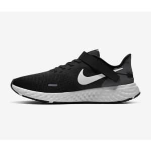 Nike Men's Revolution 5 FlyEase Shoes for $46