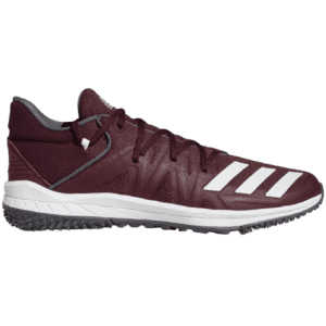 Adidas Women's Last Chance Sale: Up to 50% off