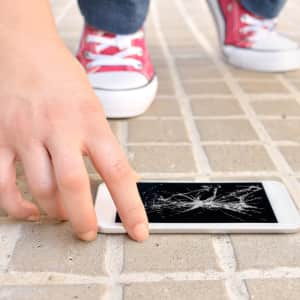 Need Your Smartphone Repaired?