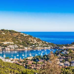 5-Star Majorca Private Hotel & Spa Stays w/ Breakfast through Mar. '22 at Travelzoo: from $149 per night