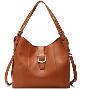 Plambag Tote Bag for $21