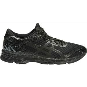 ASICS Men's GEL-Noosa Tri 11 Shoes for $48