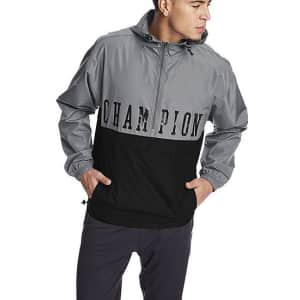 Champion at JCPenney: Up to 40% off