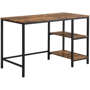 """Indefree 47"""" Desk for $84"""