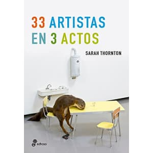 Cellet 33 Artistas En 3 Actos for $19