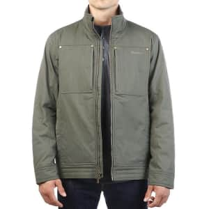 Moosejaw 96 Hour Sale: Up to 60% off + extra 15% off
