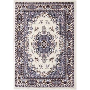 Area Rugs at Amazon: Up to 85% off