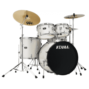 Sweetwater Demo Deals: Save on guitars, drums, speakers, more