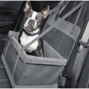 Pet Travel at Petco: Up to 50% off