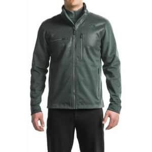 The North Face Men's Denali Revolution Jacket for $75
