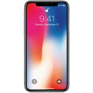 Apple Sale at eBay: Up to 80% off