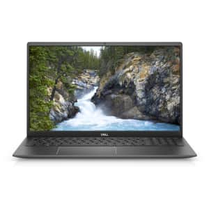"Dell Vostro 15 5502 11th-Gen i5 15.6"" Laptop for $699"