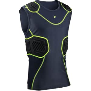 Champro Adult Bull Rush Compression Shirt from $24