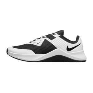 Nike Men's MC Trainer Shoes for $35