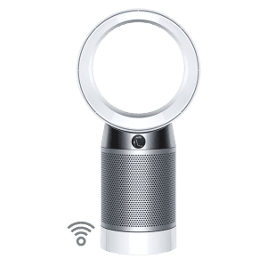 Dyson DP04 Pure Cool Purifying Connected Fan for $270