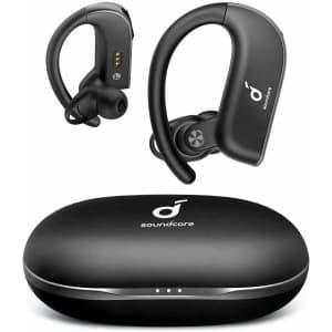 Anker Soundcore Spirit X2 True Wireless In-Ear Headphones for $41
