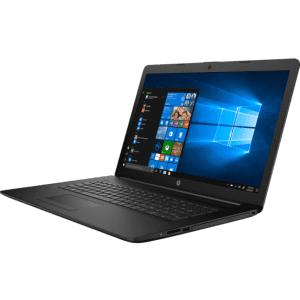 HP Sale Laptops: Up to $320 off