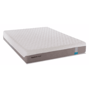 Tempur-Pedic Mattresses at Home Depot: for $300 Home Depot GC w/ purchase