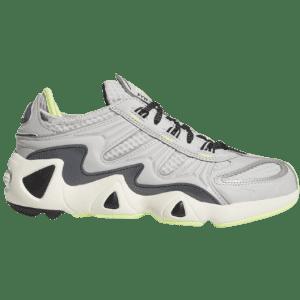 adidas Originals Men's FYW S-97 Shoes for $31 in cart