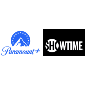 Paramount+ and Showtime Bundle: 7 free days, then $12/month