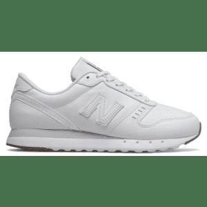 New Balance Women's 311v2 Shoes for $35