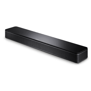 Bose TV Speaker Bluetooth Soundbar for $152