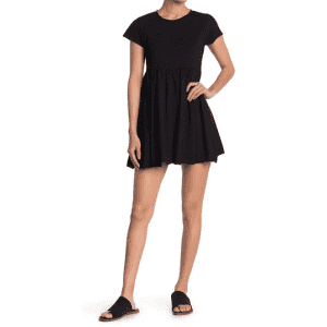 Dresses at Nordstrom Rack: Up to 70% off