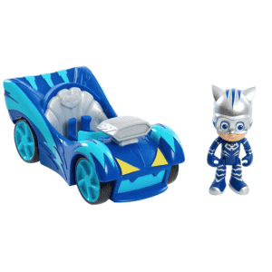 Target Toys Clearance: Up to 33% off