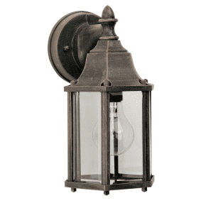 Outdoor Lighting at Build.com: Up to 30% off