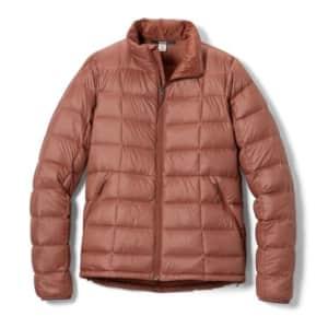 REI Co-op Women's 650 Down Jacket 2.0 for $70