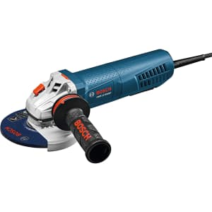 Certified Refurb Power Tools at eBay: Up to 60% off
