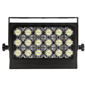 Sansi 100W LED Flood Light for $30