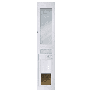 High Tech Pet Products Pet Doors and Accessories at Chewy: Extra 10% off at checkout