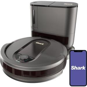 Shark EZ Robot Vacuum for $300